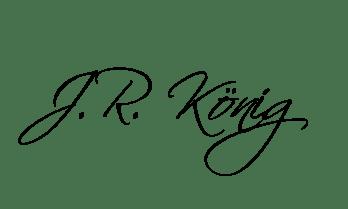 JRKönig_Schriftzug