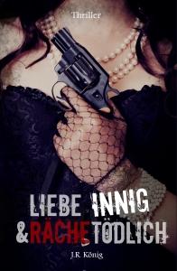 Cover_LIRT_Violett