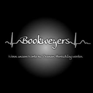 Bookweyers